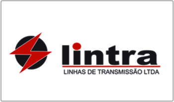 Lintra