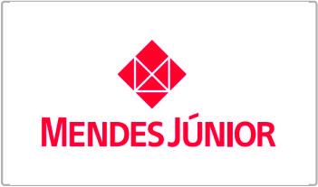 Mendes Junior
